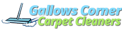 Gallows Corner Carpet Cleaners